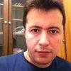 Latif, 47, г.Екатеринбург