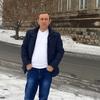 Hovo, 41, г.Мытищи