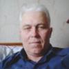 Саша, 52, г.Арциз