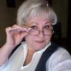 Полиночка, 55, г.Макеевка