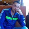 Саша, 28, г.Одесса