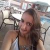 Maria, 22, г.Maracaibo