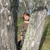 Наталья, 38, г.Залесово