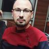 Turul, 34, г.Бартын