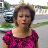 Ольга, 43, г.Солигорск
