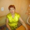 Наиля, 48, г.Ульяновск