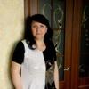 Елена, 46, г.Лисичанск