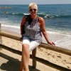 Irina, 48, г.Santiago