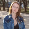 Наталья, 34, г.Белово