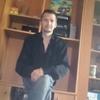 Андрей, 40, г.Брест