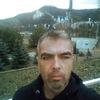 Алексей, 43, г.Покровск