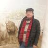 Григорий, 70, г.Карлсруэ