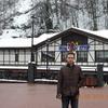 Дмитрий, 28, г.Бишкек