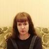 Светлана, 46, г.Искитим