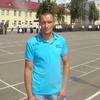 Виктор, 42, г.Елец