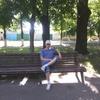 Дмитрий, 37, г.Купянск
