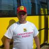 Артём, 45, г.Тихорецк