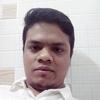 kartick deb, 26, г.Куала-Лумпур