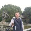 Павел, 34, г.Алушта