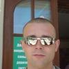 Александр, 32, г.Новая Одесса