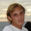 Александр, 30, г.Ки-Уэст