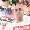 Евгений, 32, г.Буденновск
