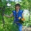 Елена, 38, г.Агрыз