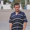 Андрей, 39, г.Благовещенск