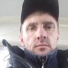 олег, 43, г.Темиртау