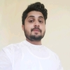 Hassan Jamal, 23, г.Исламабад