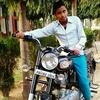 Rahul Bajwa, 17, г.Чандигарх