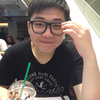 franky, 24, г.Гонконг
