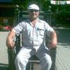 Николай, 47, г.Докучаевск