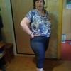 мариночка, 33, г.Ядрин