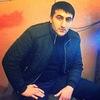 Арам, 27, г.Малоярославец