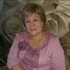 Александра, 66, г.Бердск
