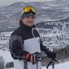 Егор, 24, г.Междуреченск