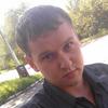 Алексей, 32, г.Йошкар-Ола