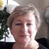 Наталья, 64, г.Новочеркасск