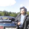 Алексей Витальевич Ар, 49, г.Новая Ляля