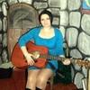Татьяна, 24, г.Глобино