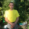 cthutq, 43, г.Светогорск