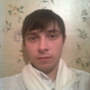 Александр, 30, г.Лесной Городок
