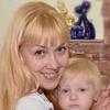 Наталья, 44, г.Актобе (Актюбинск)