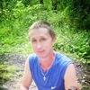 Вася, 42, г.Йошкар-Ола