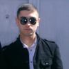 Ruben, 19, г.Тбилиси