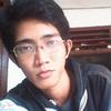 Bams Untoro, 28, г.Джакарта