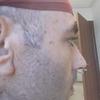 Emmar Saka, 33, г.Тель-Авив