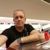 Антон, 45, г.Беэр-Шева
