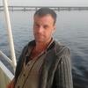 Александр, 30, г.Черноморск